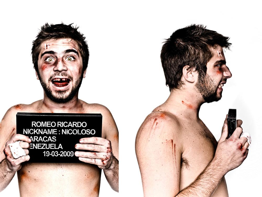 Deconstruye-te_Romeo2_by_edsanca