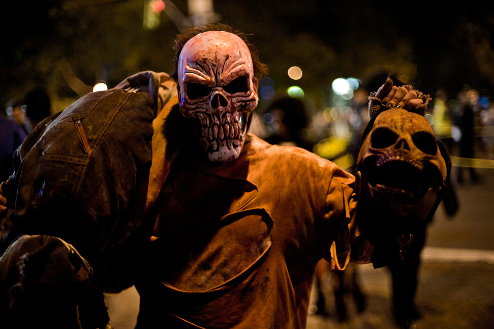 halloween_nyc_7_2010_ by_edsanca