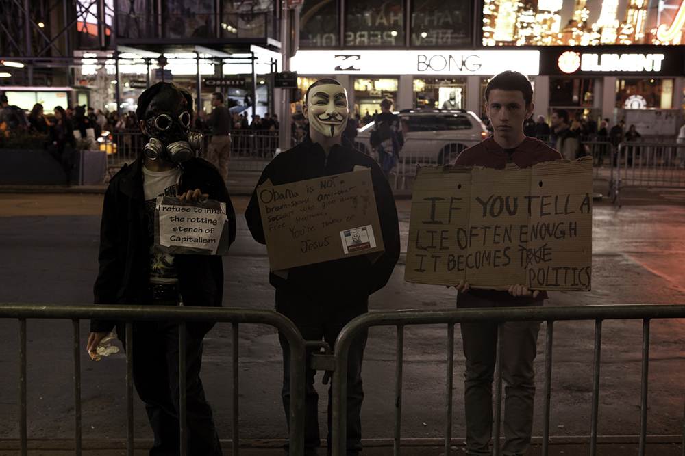 Occupy wall st _ by edsanca_0006